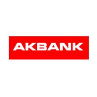 Qlik Sense Referans Akbank