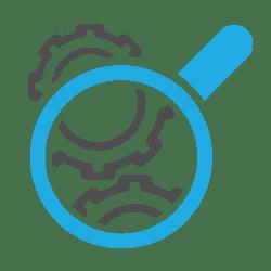 Qlik Sense icon 3